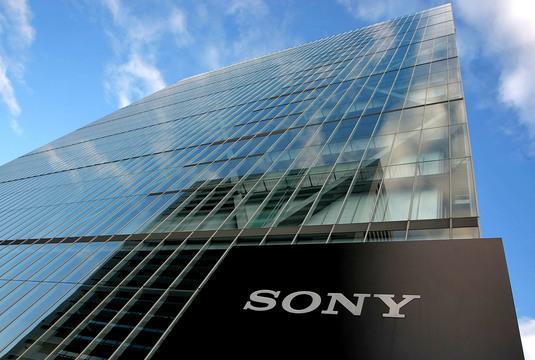 ソニーが中国のカメラモジュール子会社を売却、譲渡益270億円を計上へ
