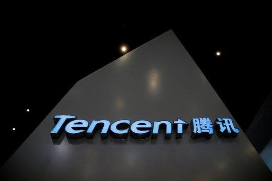 テスラ、大きな賭けの裏で「守り」忘れず。中国市場を視野に入れ、テンセントと提携