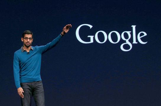 AWSやMicrosoft Azureに勝つ —— Google Cloud プロダクトマネジメント副責任者の戦略