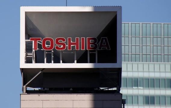 東芝のフラッシュメモリー、アメリカの貿易委員会が特許侵害の可能性で調査