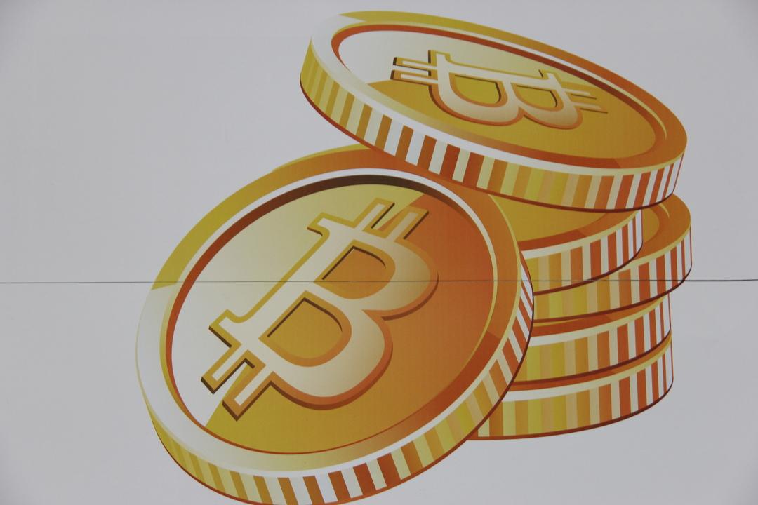 Bitcoinを使ってAmazonで買い物できるdhwanytechnology.com、ビットコインキャッシュ(BCH)でも | CRIPCY