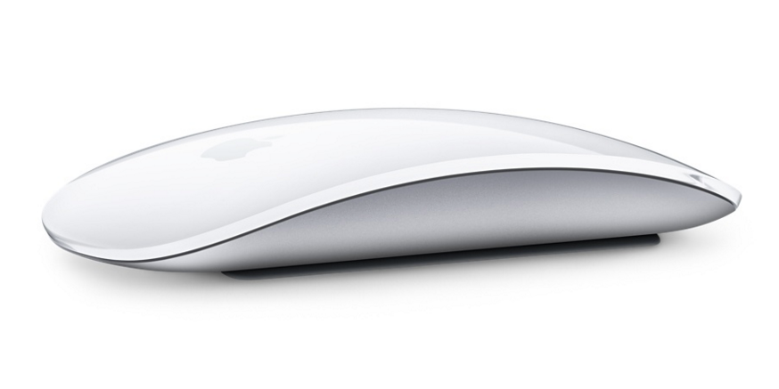 「Magic Mouse 2」