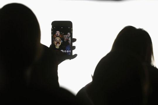 「Snapchat」がアプリインストール広告事業に本格参入 —— ターゲティングの精度も強化し、Facebookを追撃