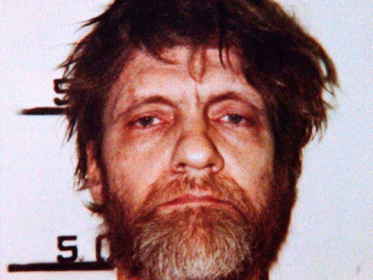 顔の見た目は、実際の刑の判決にも影響を与える可能性がある。