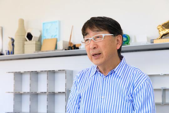 熊本ではなぜ木造仮設が可能だったのか —— 建築家・伊東豊雄の挑戦