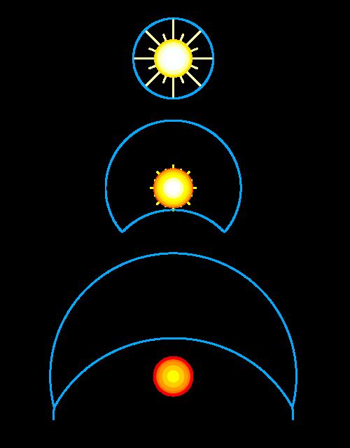 マッハステムのイラスト