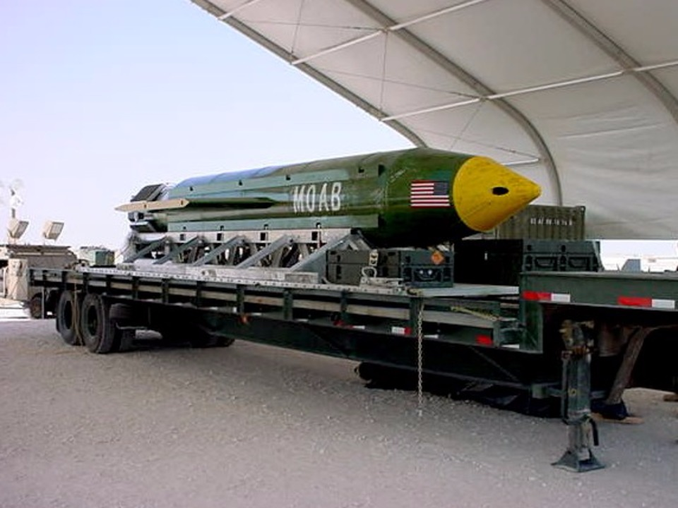 heres-how-much-the-mother-of-all-bombs-the-us-just-dropped-on-isis-in-afghanistan-actually-cost
