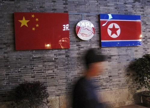 北朝鮮を止められない中国 —— 核放棄させる可能性はゼロ