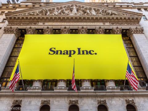 米ミレニアル世代に人気の株は意外な企業 —— 株取引アプリRobinhood分析