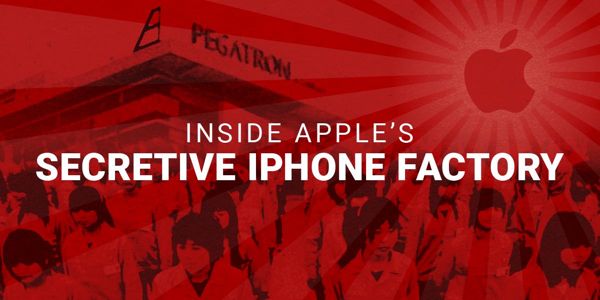 bi-graphicsinside the secret iphone factory 2x1 copy