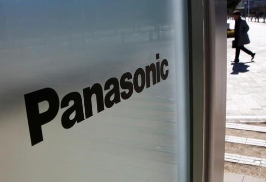 パナソニックがパナホームをTOB —— ヘッジファンドのオアシスが反対していた株式交換を撤回