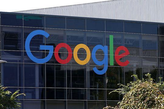 グーグルがChromeにアドブロック機能導入を検討する真の狙い
