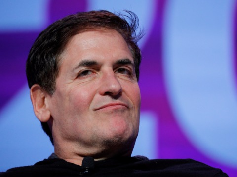mark-cuban-trumps-first-100-days-are-like-political-chemotherapy