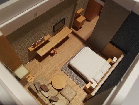 初の「MUJI HOTEL」はなぜ中国だったのか ——今年後半に深センでオープン