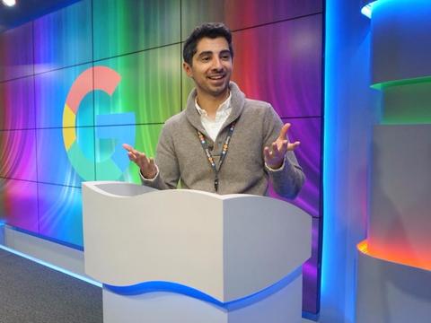 グーグルで働く元JPモルガン銀行員が教える「異業種転職に必要なスキル」
