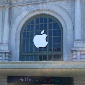 アップル、Amazon対抗の家庭用AI製品を発表か?
