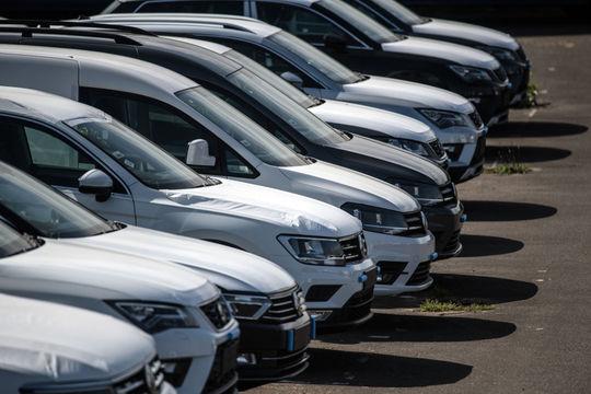 「アメリカのマイカー所有者は2030年までに80%減少する」 —— アナリスト報告