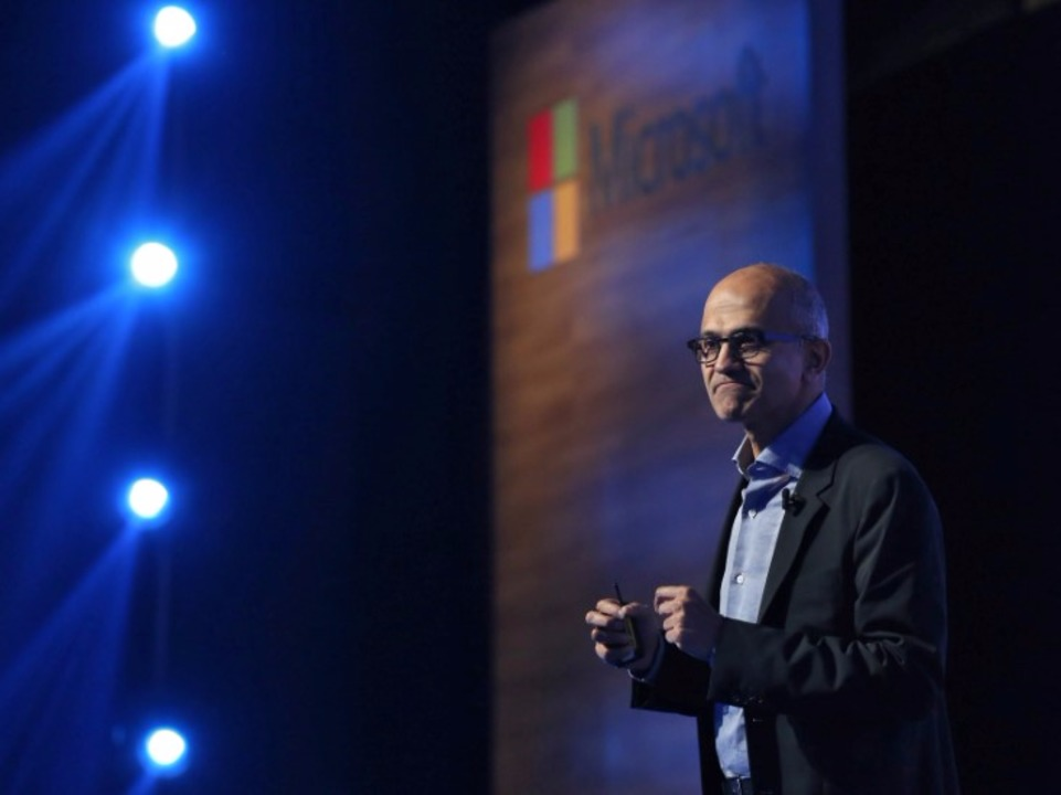 microsoft-has-a-funky-new-mantra