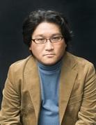 ITジャーナリスト西田宗千佳氏の近影