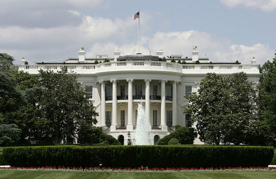 アメリカ、NAFTA再交渉始動へ —— 上院がライトハイザー通商代表を承認