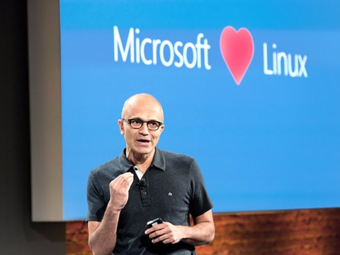 no-joke-linux-is-coming-to-microsofts-app-store
