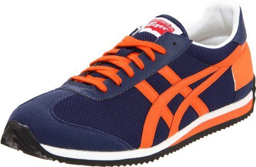 アシックス「Onitsuka Tiger California 78 OG」