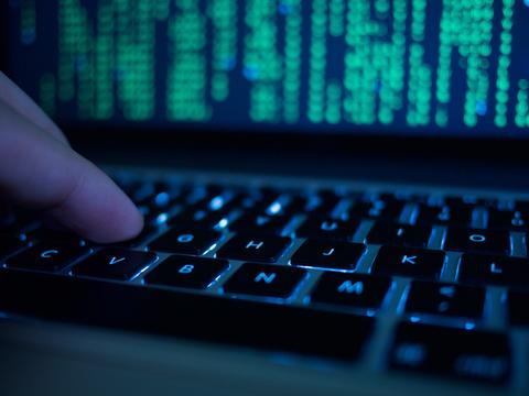 世界大混乱のランサムウェア攻撃、原因は米国家安全保障局が開発したハッキングツールか