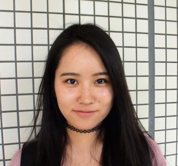 山田珠妃さん-1