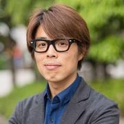 伊藤の顔写真