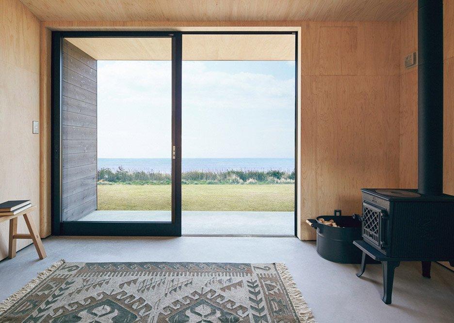 300万円で買える超ミニマル住宅「無印良品の小屋」 Business Insider Japan