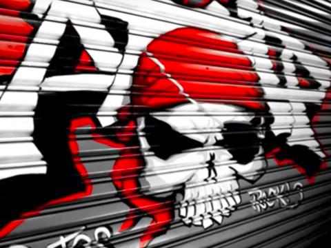 グーグルの海賊軍団「ATAP」 —— 伝説的なリーダーがフェイスブックに移籍した後、どうなったか