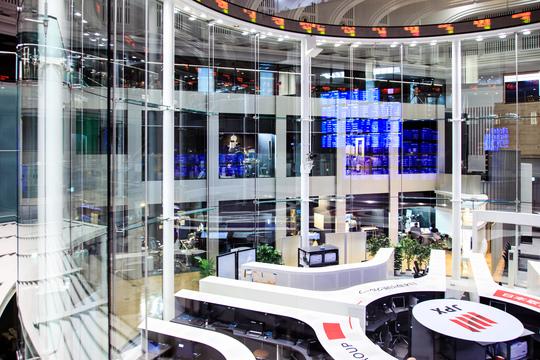 佐々木ベジ氏がソレキア株33.7%を取得 —— ホワイトナイトの富士通はTOB失敗