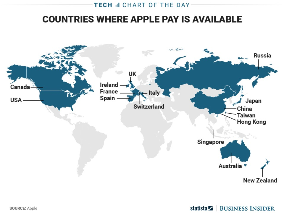 apple-pay-is-expanding-but-it-still-has-a-long-way-to-go