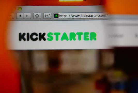 Kickstarterが今年ついに日本上陸!何が変わりそう?