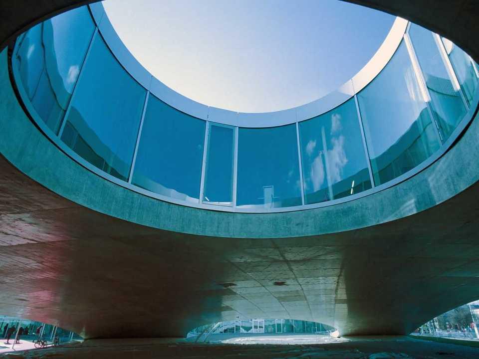 スイス連邦工科大学ローザンヌ校