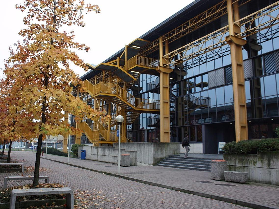 ミラノ工科大学