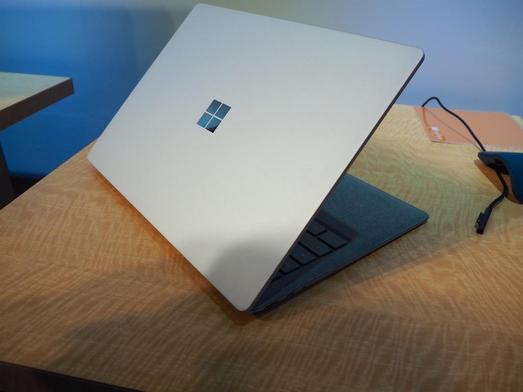 surfacelaptop010-1