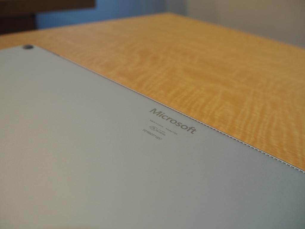 surfacelaptop012-1