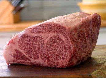 日本産和牛サーロイン