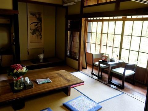 ミレニアル魅了する「いい会社」投資 —— マネーゲームの終わりに鎌倉投信が選ぶ株銘柄
