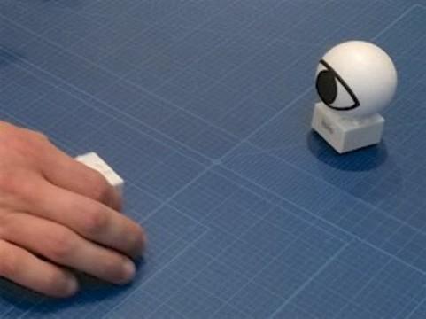 予約即日完売!新発表のおもちゃ「toio」に込められたソニーの革新的技術