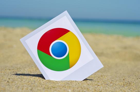 グーグル、Chromeでの「広告ブロック」を来年導入