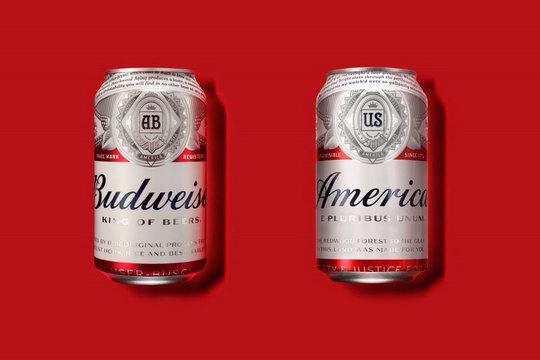 アメリカ企業が保有していない12の「アメリカン・ブランド」