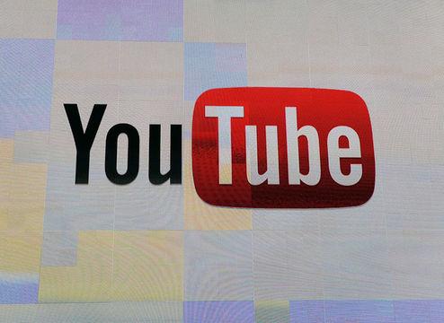 YouTube広告騒動の余波 —— クリエイターたちはアマゾン、Facebookに鞍替えするのか?