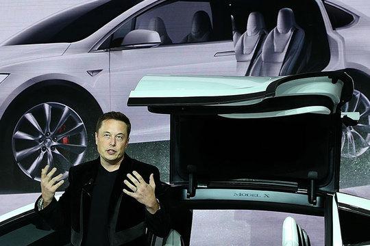 800x412_Tesla