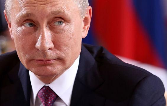 ロシアはなぜサイバー攻撃に強いのか —— 戦争の形を変えた新兵器