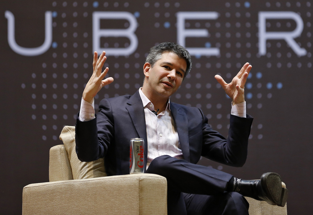 travis-kalanick-is-taking-time-away-from-uber