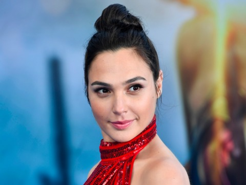 gal-gadots-wonder-woman-salary-was-shockingly-low