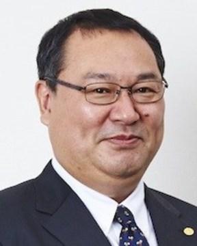 Masafumi.Ishibashi