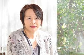島沢優子さん